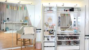Vanity Makeup Makeup Collection Uk Google Search Mz Pinterest Pax