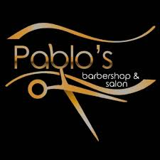 pablo u0027s barbershop u0026 salon 11 photos hair salons 6400 d