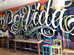 the murals don t end at chicano park urbanist guide 1280porvida
