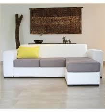 boutique de canapé canapé d angle davina boutique meubles design