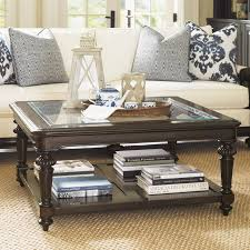 Sheffield Bedroom Furniture by Coffee Table Enchanting Tommy Bahama Coffee Table Design Tommy