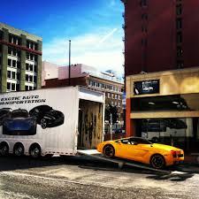 lexus locksmith san diego beverly hills motorcars car dealers 861 fifth ave gaslamp