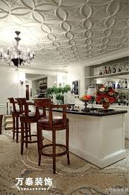 172 best kitchen u0026 cia images on pinterest architecture dream