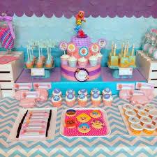 guppies birthday party 30 best guppies party guppies birthday ideas