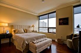 Traditional Bedroom Ideas - simple bedroom model entrancing traditional bedroom designs master