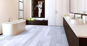 Dark Gray Laminate Flooring Light Gray Wood Laminate Flooring U2013 Jdturnergolf Com