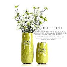 Large Floor Vases For Home Ceramic Vase With Flowers U2013 Instavite Me