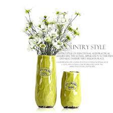 Flowers For Floor Vases Ceramic Vase With Flowers U2013 Instavite Me