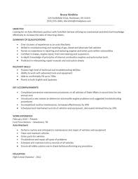 summary of qualifications for a resume phd executive summary writing a resume summary executive summary your summary