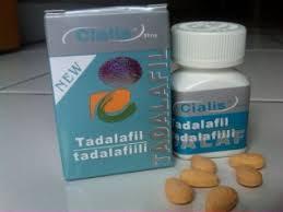 cialis asli obat kuat herbal solusi seks pria indonesia perkasa