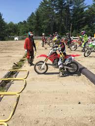 motocross race track nhmotocross motocross track motorsports motorcross mx