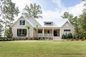 exterior paint colors exterior beach style with front porch