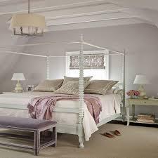 peaceful bedroom colors and decorating ideas glamorous feminine bedroom