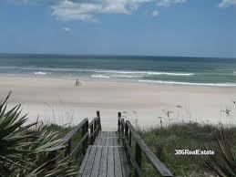 daytona beach shores ocean front homes florida beach house for