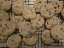 best ever chocolate chip cookies pretty providence