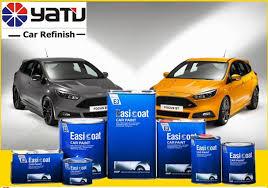 china auto refinish car refinish car paint basecoat metallic