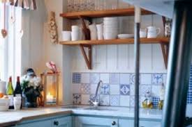 country kitchen ideas for small kitchens country kitchen ideas for small kitchens designcorner