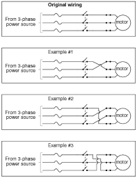 glamorous 2 speed electric motor wiring diagram pictures wiring