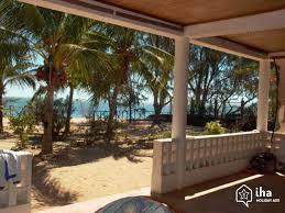 maison a louer 4 chambres location maison à mahajanga majunga iha 53262