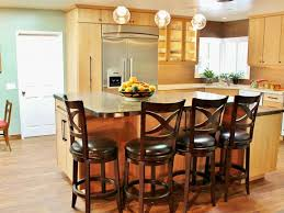 kitchen island with 4 stools kitchen island with 4 stools stool within plan 616x462 1