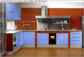 interior design ideas for indian homes interior design ideas for small kitchen in india design ideas