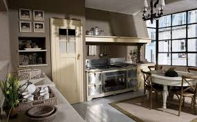 Shabby Chic Kitchen Design Kitchen Remarkable Shabby Chic Kitchen Designs With Small