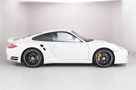 porsche 911 turbo s 997 porsche 911 997 ii turbo s pdk for sale
