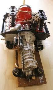 engine porsche 911 singer porsche engine dreams singer porsche