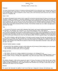 10 statement of work sample sql print statement