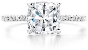 about diamond rings images Learn about diamonds brilliant earth jpg