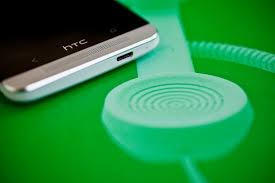 ibeacon for android - Ibeacon Android