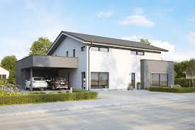 woodec u2013 prefabricated houses