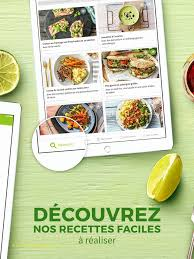 box cours de cuisine box cours de cuisine pour 2 beau hellofresh dans l app store