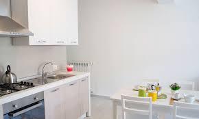 three room apartment michelizia tropea resort