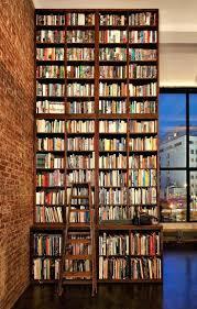 carson two shelf bookcase white 2 shelf eco narrow bookcase