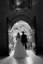 chant eglise mariage choix des chants chants d envoi mariage