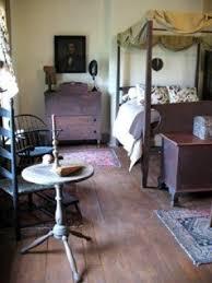 colonial bedroom sets foter