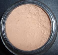maybelline dream matte mousse classic ivory light 2 maybelline dream matte mousse foundation review classic ivory