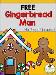 best 25 gingerbread man story ideas on pinterest gingerbread