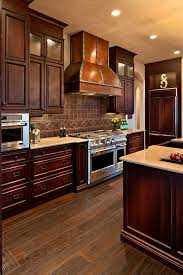 legacy cabinets reviews legacy kitchen cabinets