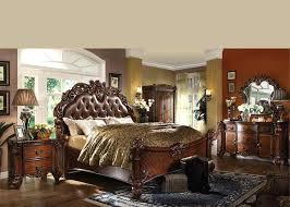 Jcpenney Furniture Bedroom Sets Jcpenney Bedroom Sets Valleyrock Co