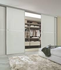 sliderobe doors u0026 sliderobes fitted sliding door wardrobe stone