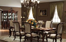 dining glamorous dining room ideas modern unique dining room