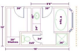 bathroom floor plans free master bath floor plans dimensions search loeffel