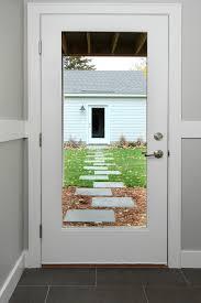 Exterior Back Doors Exterior Back Doors Handballtunisie Org