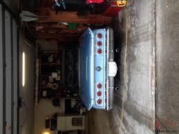 lexus sc300 v8 swap and slick drop top v8 swap march pully kit