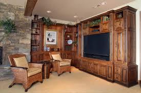 greatroom affordable custom cabinets showroom