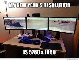 New Years Resolution Meme - my new year s resolution is weknowmemes