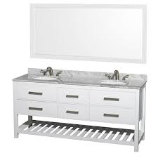 70 inch bathroom vanity style 60inch double sink bathroom