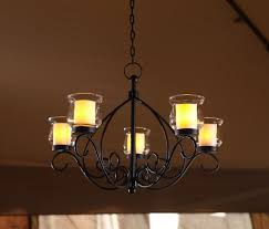 Outdoor Lights Patio by Chandelier Red Modern Chandelier Gazebo Chandelier Lowe U0027s Patio